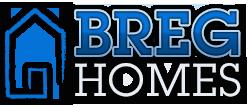 Breg Homes